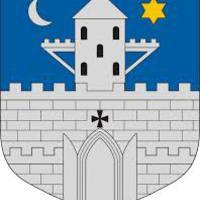 Szombathelyi Borfalu