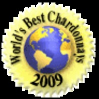 Eredmények a 2009-es Chardonnay du Monde borversenyen