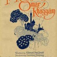 Rubaiyat – a Szalay-Szőke-Tóth Trió koncertje