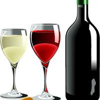 Napi két pohár bor is ölhet