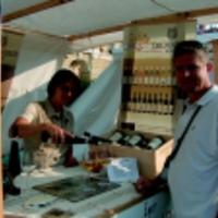 EGER - Bormustra - 2007.08.10.