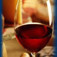 Milyen a jó bor az ünnepi ebédhez?