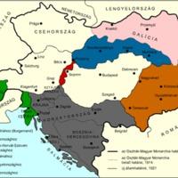 Elvennénk Szlovákiától a tokajit