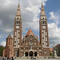 Kedden kezdődik a borfesztivál Szegeden