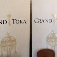 A hegyközség átveheti az államtól a Grand Tokajt !?