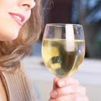 Újinfluenza ellen (új) fehérbort!