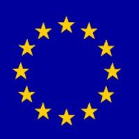 Uniós borreform: közös álláspont a szakmával
