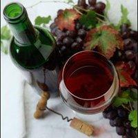 Sikerrel mutatkoztak be a magyar borok