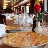 Étterem- és borkalauz 2008