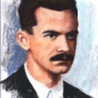 Boros versek : József Attila - BOROS KESERŰSÉG