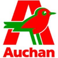 Bor: jó vételek az Auchanban