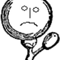 Szőlő - szüret - árak ... :-(