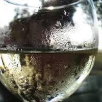 Csökken a bor mennyisége!