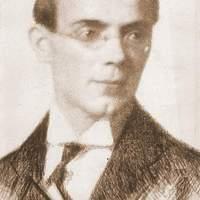 Borvers: Tóth Árpád - Pajtás, igyunk...