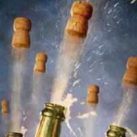 9 dolog, amit nem árt tudni a pezsgőről
