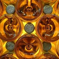 Ezek a borok jelentik ma a Tokaji aszút a világnak