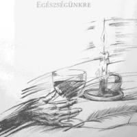Borvesek - A Költészet Napja apropóján