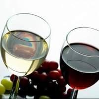 Veszélyes a magyar bor?