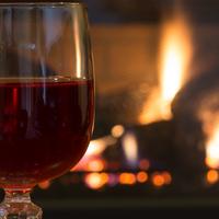 Új betegség: fejfájás a vörösbortól