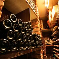 Új borstratégia készül