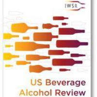 Áttekintés az amerikai alkoholpiacról