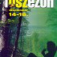 FŐSZEZON belföldi turisztikai kiállítás és szállásbörze