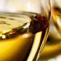 Borfalu, borverseny, borkóstoló aztán borogatás