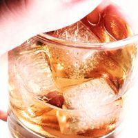 Ezt az 5 italt meg kell kóstolnod! ( + RECEPT IS...)