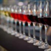 Általában kisebb a szőlő és bortermés