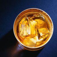 Whisky: az angolszász pálinka