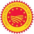 Új, OEM védett bor az EU-ban