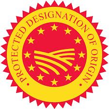"""Képtalálat a következőre: """"protected designations of origin"""""""