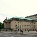 Operában Berlinben