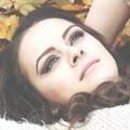 5 tip az őszi bőrápoláshoz