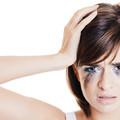 Arcápolási Tippek: 4 Igen és Nem a természetesen szép bőrért! 1.