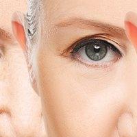 A legfontosabb bőrápolási kérdések 50 felett