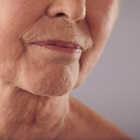 Az érett bőr: a legfontosabb tudnivalók