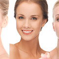 7 ok a rendszeres bőrápolásra