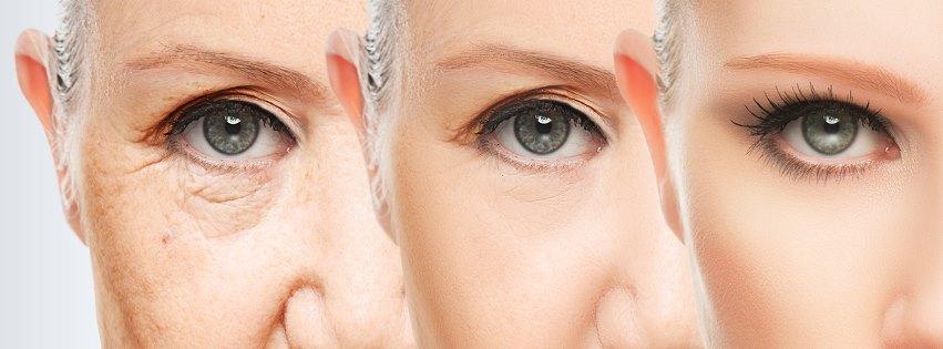 Szemészet, szemészeti járóbeteg ellátás - Hogyan kezeljük a hiperópiát 50 évesen