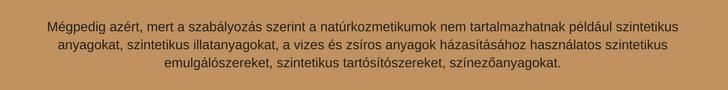 a_naturkozmetikumokat_az_kulonbozteti.jpg