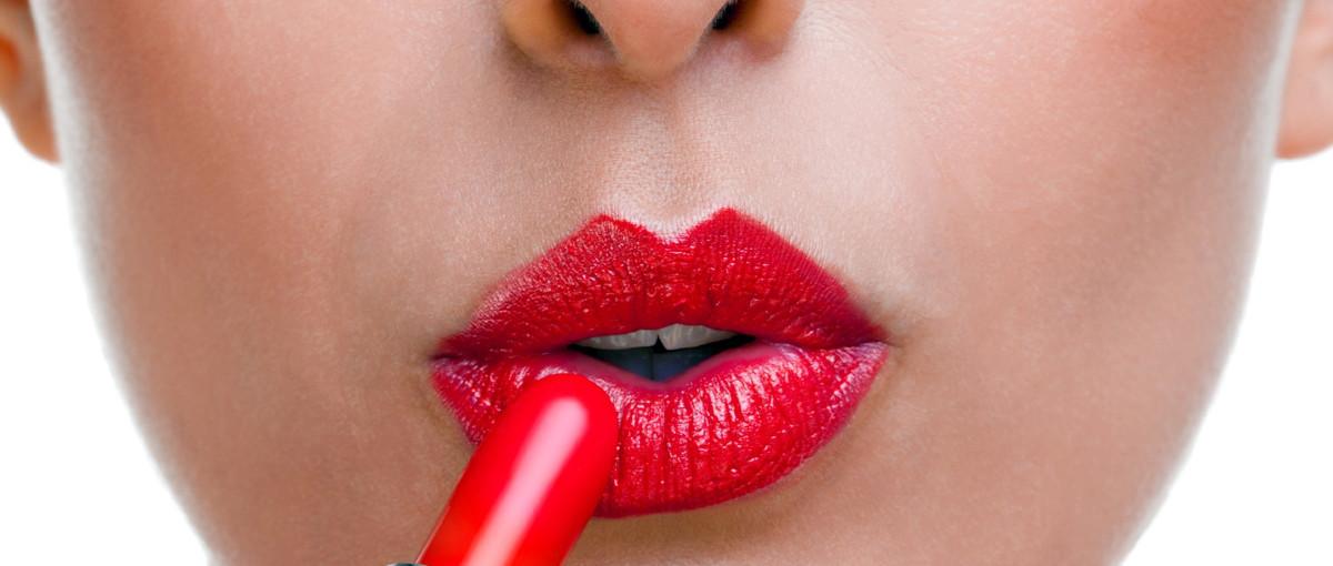 lipstick-formulas-main.jpg