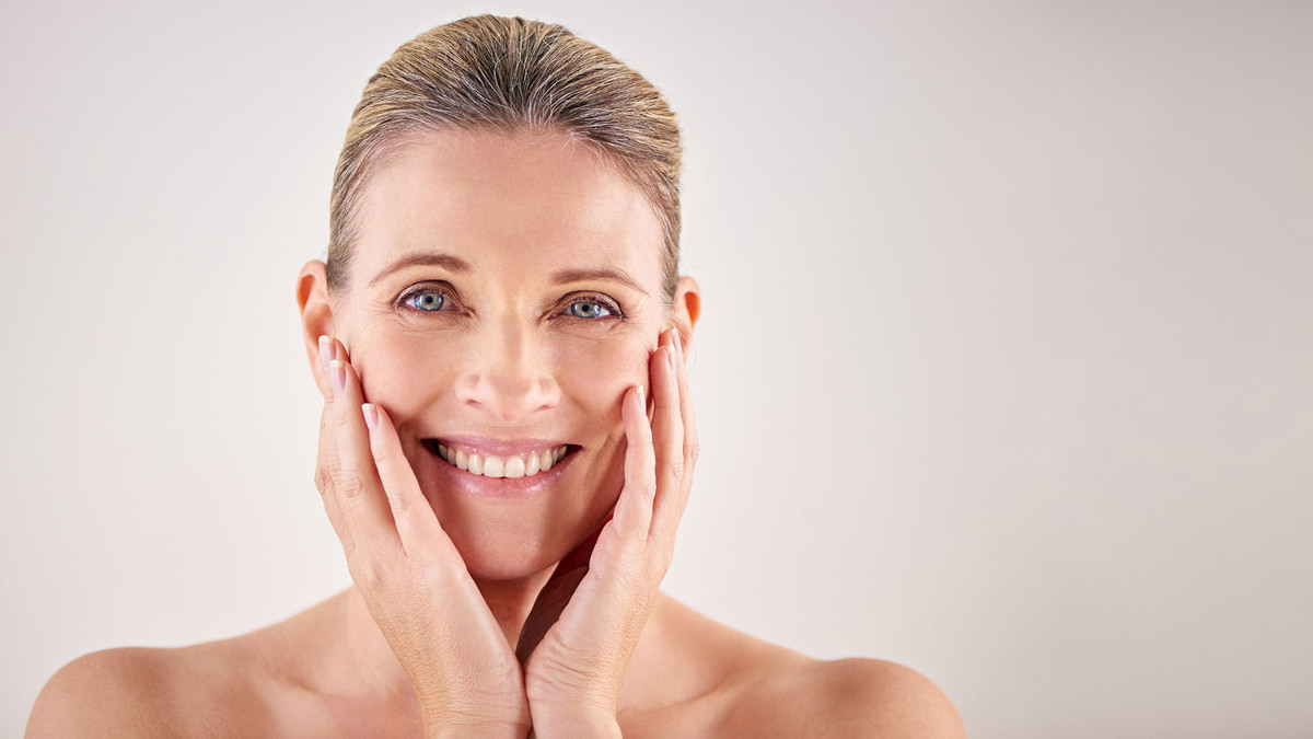 sixty-and-me_skin-care-tips-for-a-brighter-complexion.jpg