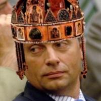 Orbán Viktor alkotmányos királysága
