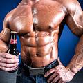 Útmutató sportolóknak az alkoholhoz
