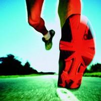 Megoldások a fájdalommentes futáshoz