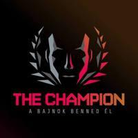 Élménybeszámoló: The Champion élménypark