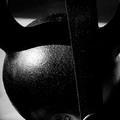 Felkészülésem a StrongFirst kettlebell Instruktori (SFG1) vizsgára