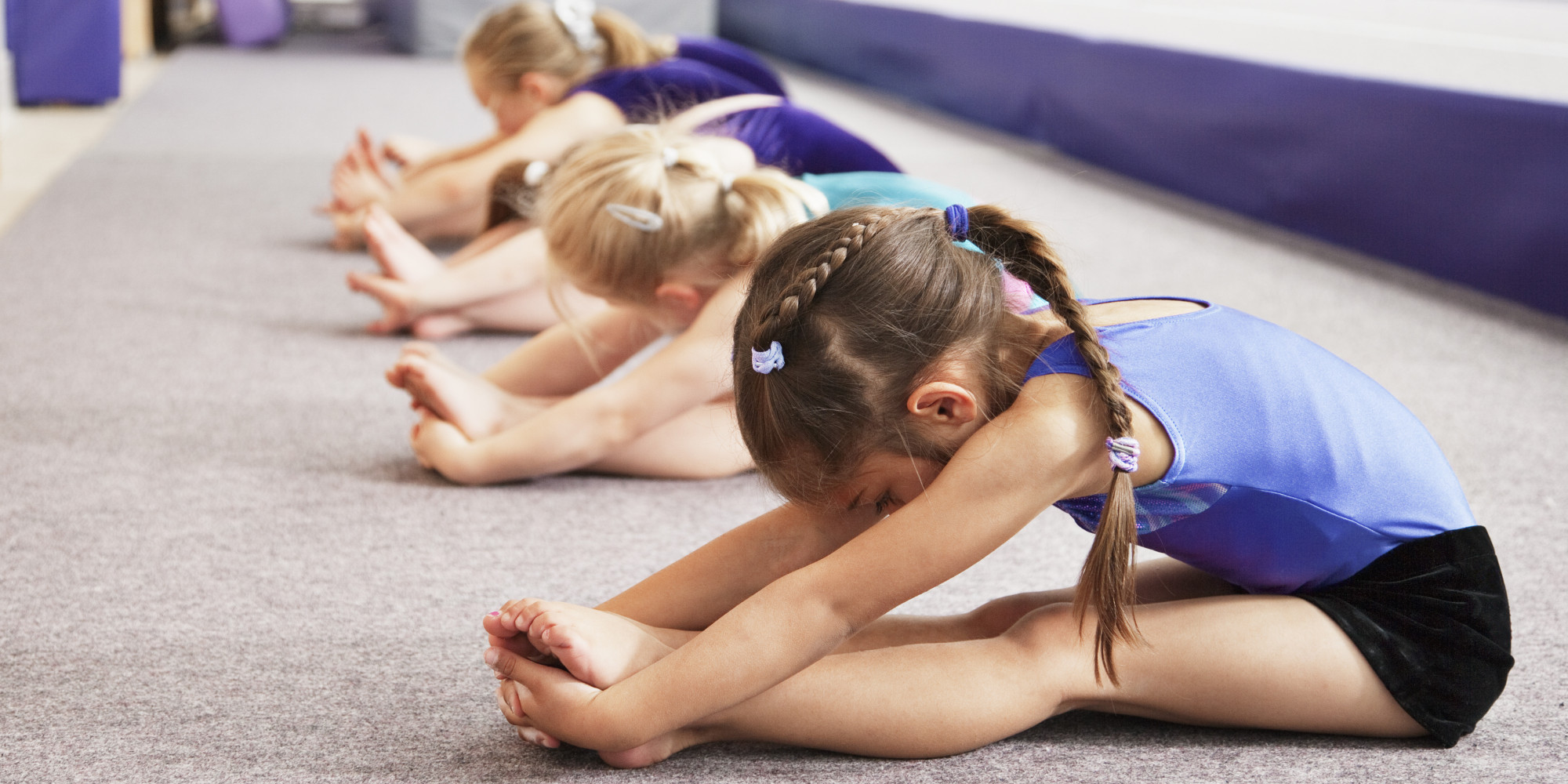 kids-stretching-facebook.jpg