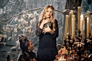 Már Karácsony? - 2013