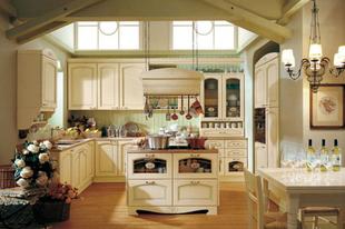 Mi is az a lakberendezés? – A konyha II. Gyakorlati(as) tanácsok konyhatervezéshez